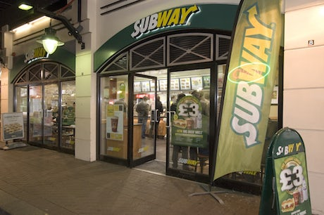 SubwayStore-Location-2013_460