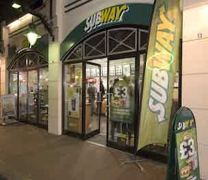 SubwayStore-Location-2013_304