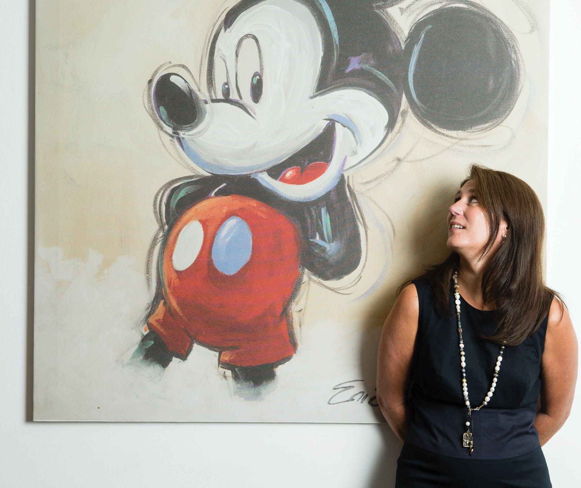 Tricia-Wilber-Disney-2013-fullwidth
