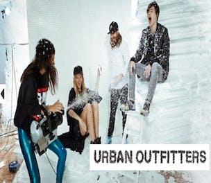 UrbanOutfittersUO-Campaign-2013_304
