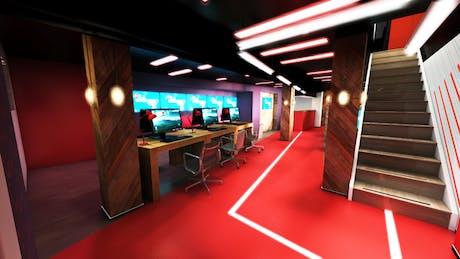 VirginMediaGames-Location-2013_460