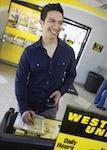 Western-Union-2013-250