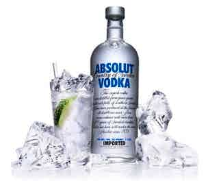AbsolutVodka-Product-2013_304