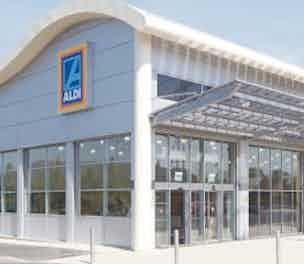 aldi-store-2013-304