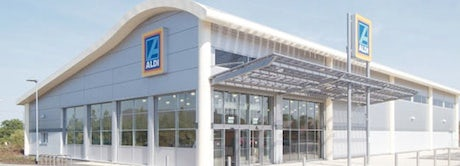 aldi-store-2013-460