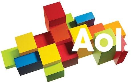 aol-logo-2013_460