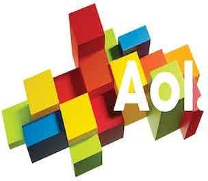 aol-logo-2013_304