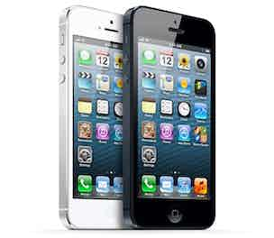 AppleiPhone5304
