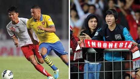 arsenal-football-fans-2013-460
