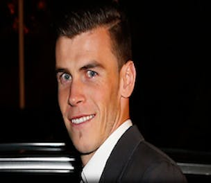 GarethBale-Person-2013_304
