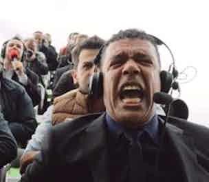 Carlsberg Premier League