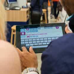 carphone-warehouse-tablet-2013-250