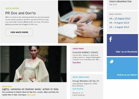 cision-website-2013-460