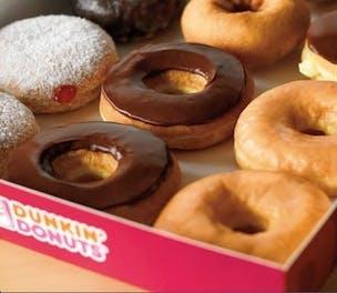 dunkin-donuts-2013-304