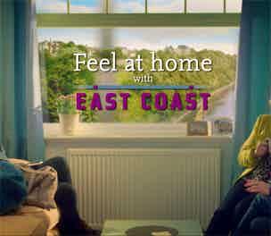 east-coast-ad-2013-304