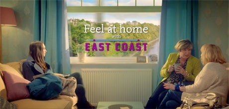 east-coast-ad-2013-460