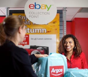 ebay-argos-2013-304