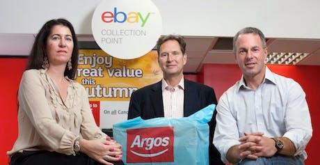 ebay-argos-2013-460