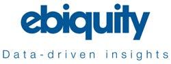 ebiquity-logo-2013-250