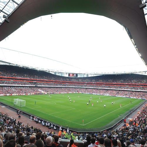 emirates-stadium-2013-500