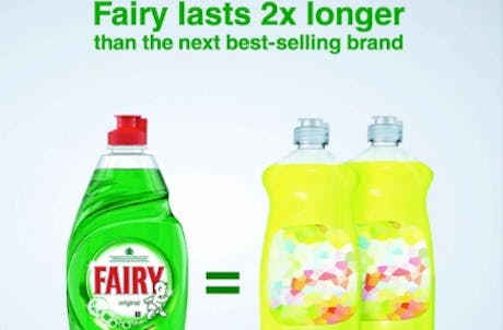 fairy-lasts-2013-460