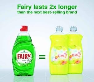 fairy-lasts-2013-304