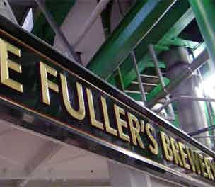 fullers-brewery-2013-30
