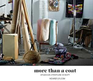 fur-trade-ad-2013-304