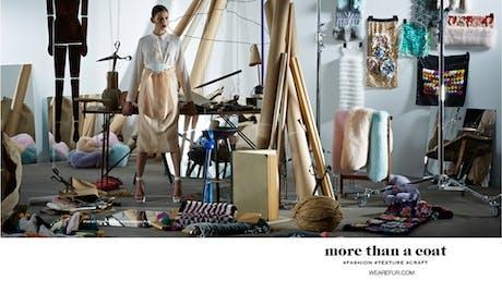 fur-trade-ad-2013-460