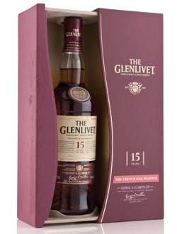glenivet-product-2013-250