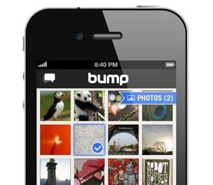 google-bump-app-2013-304