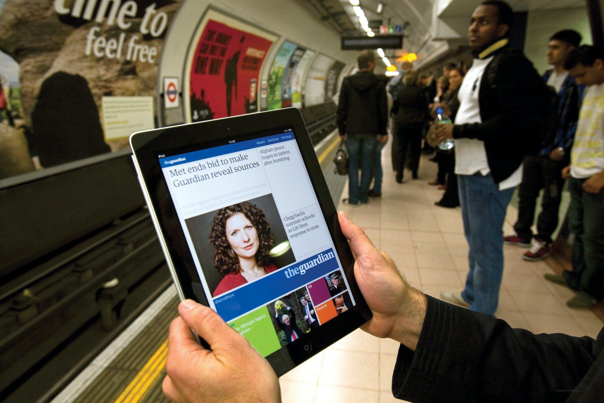 guardian-ipad-2013-fullwidth