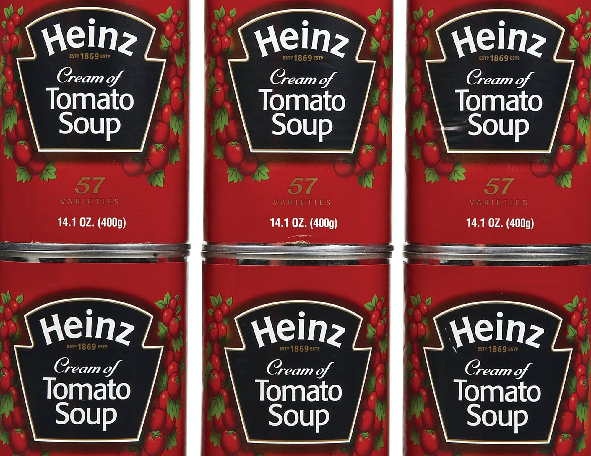 heinz-beans-product-2013-fullwidth