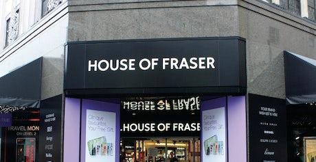 houseoffraser-store-2013-460