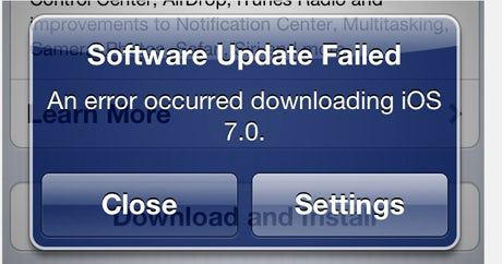 iphone-error-2013-460