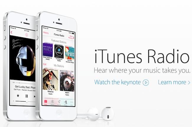 iTunesRadio-image-460