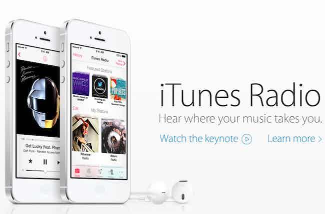 iTunes-Radio-304