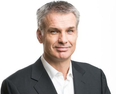 Jeroen Hoencamp