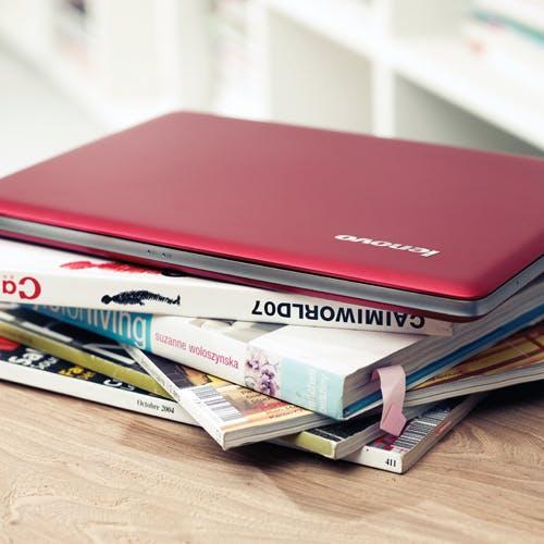 lenovo-product-2013-500