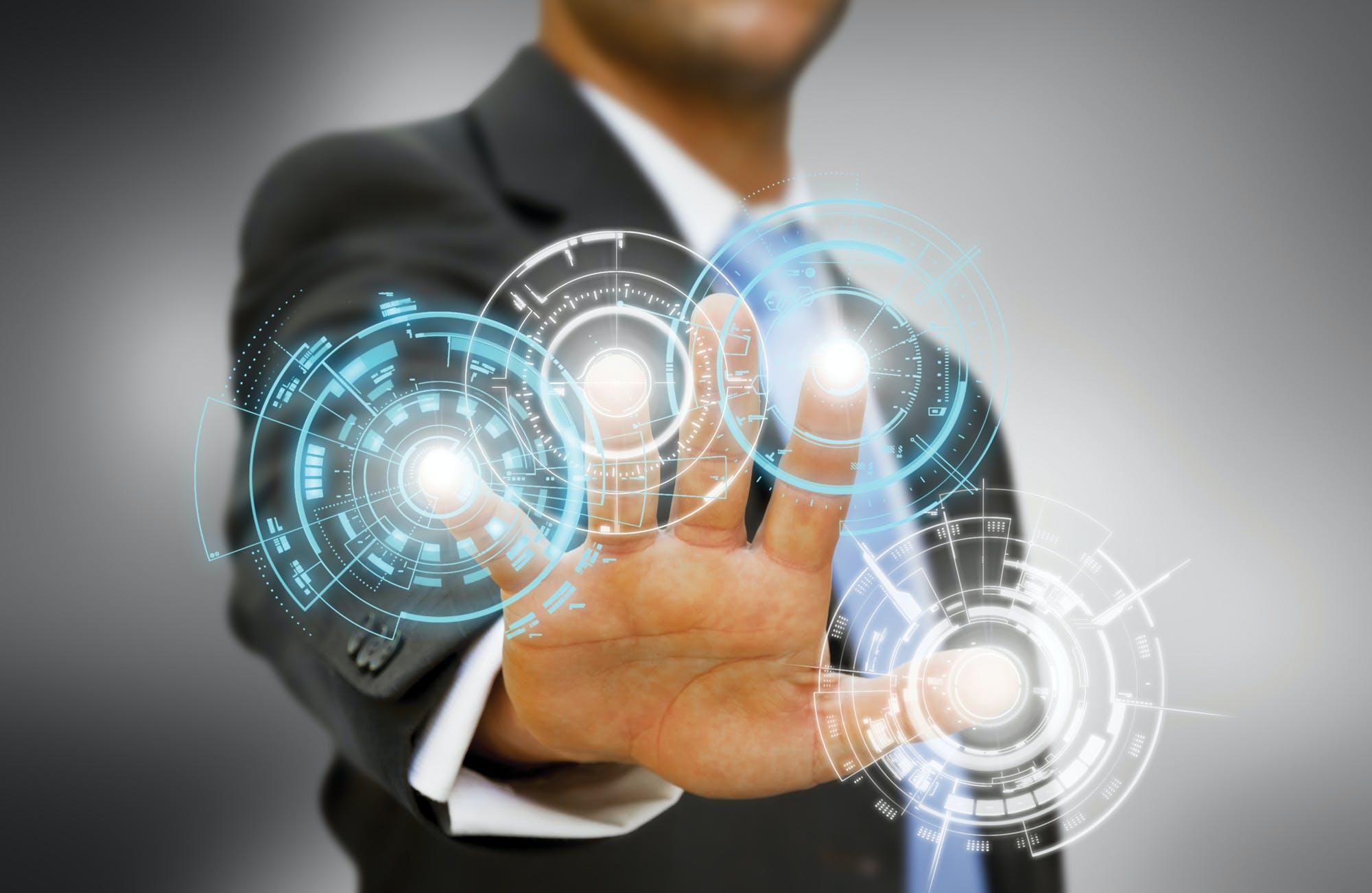 marketing-tech-indexmaybe-2013-fullwidth