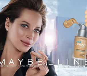 maybelline-ad-304