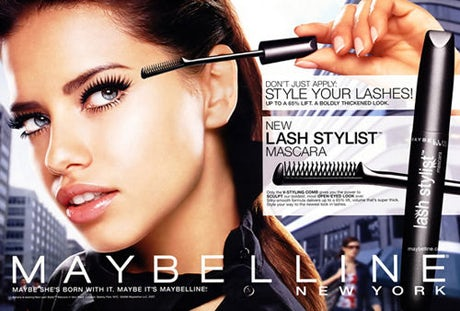 maybelline-ad-460