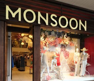 monsoon-store-2013-304