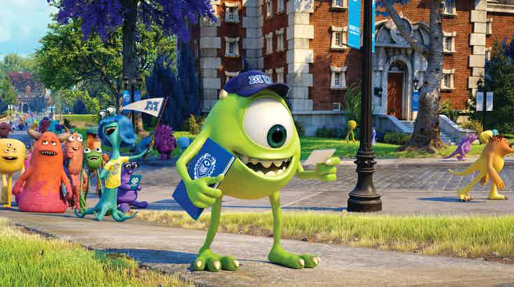monsters-inc-disney-2013-fullwidth.jpg