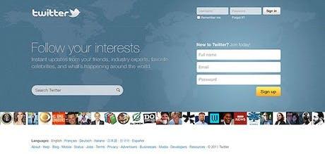 TwitterHomepage-Product-2013_460