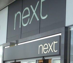 next-store-2013-304