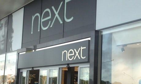 next-store-2013-460