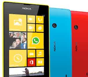 nokia-lumia-520-2013-304