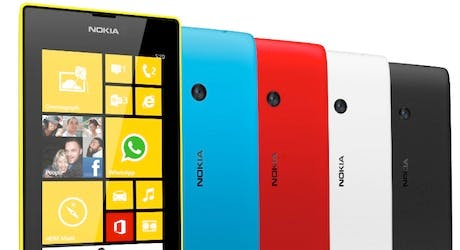nokia-lumia-520-2013-460