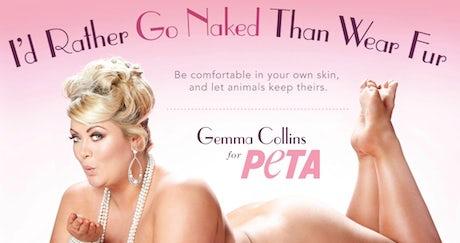 peta-gemma-collins-2013-460